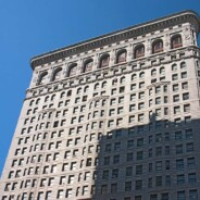 ALL NYC BUILDINGS MUST FILE ANNUAL PROPERTY REGISTRATION WITH HPD