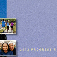 NAHC's 2012 Annual Report is Now Available