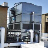 REGISTER AND INSPECT COOLING TOWERS