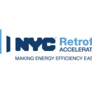 Queens Retrofit Accelerator event – Aug 16