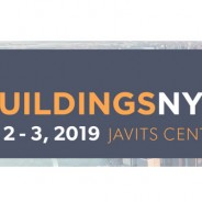 BUILDINGSNY: A 2-DAY EXPO  AT THE JAVITS CENTER